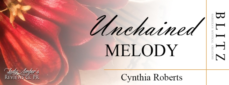 Book Banner 4- Cynthia Roberts (Unchained Melody blitz)