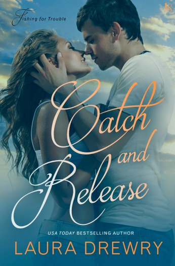 3-catch-and-release-ebook-cover