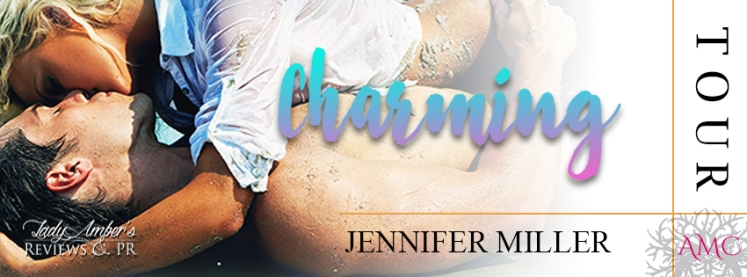 book-banner-3-charming-by-jennifer-miller-tour