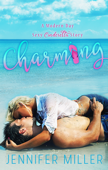 charming-front