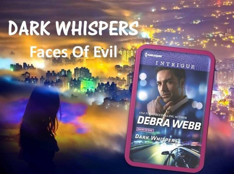 darkwhispers2