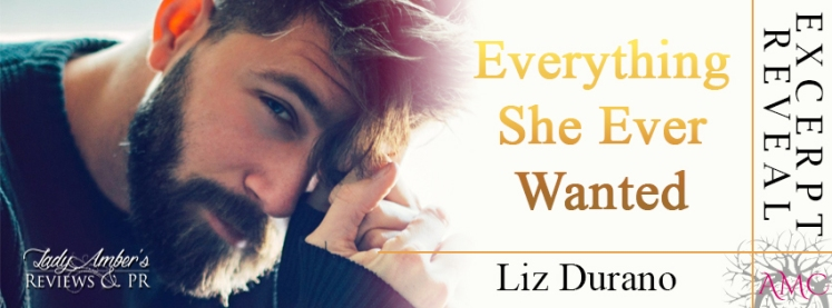 everything-she-ever-wanted-by-liz-durano-excerpt