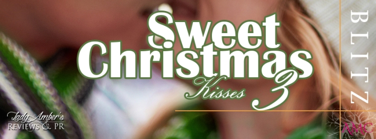sweet-christmas-kisses-3-blitz