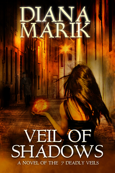 233_veilofshadows_cover