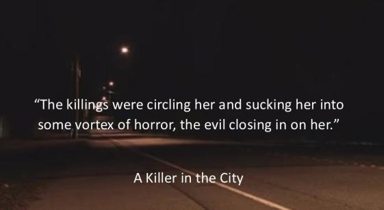 killercity