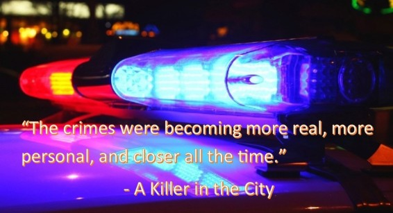 killercity2-copy