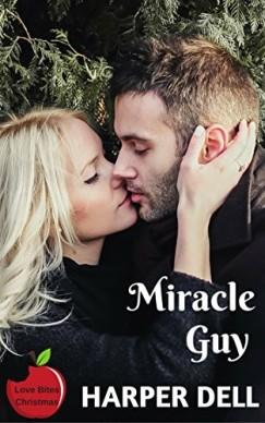 miracleguy