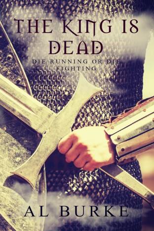 the-king-is-dead-al-burke