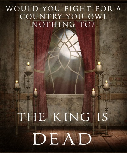 the-king-is-dead-teaser-1