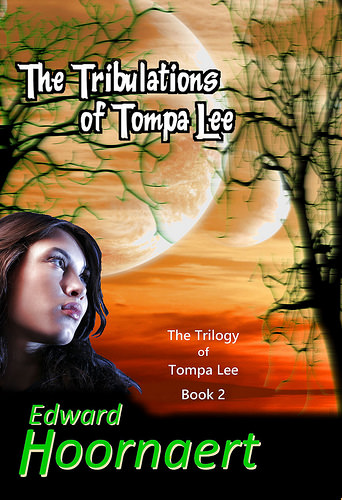 The Tribulations of Tompa Lee