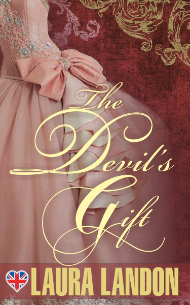 THE_DEVILS_GIFT_cover_600