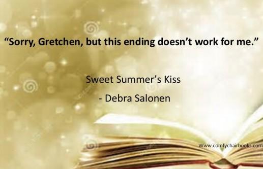sweet summer2a