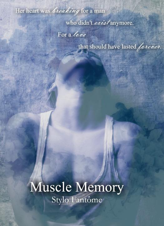 Muscle Memory TT 08-15