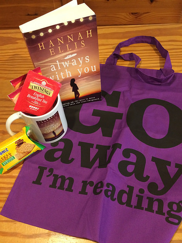 Always-With-You-Giveaway