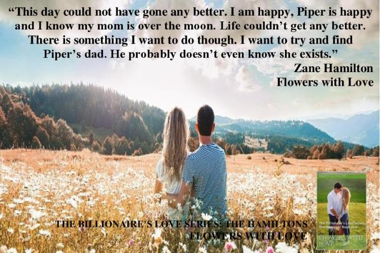 EXCERPTFROMFLOWERSWITHLOVE2-page-001