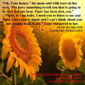 EXCERPT FROM FLOWERS WITH LOVE NO BOOK COVER-page-001