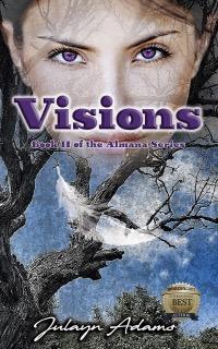 Visions digital