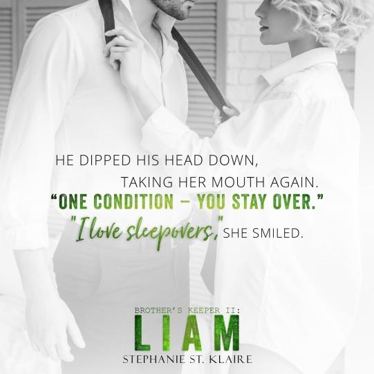 Liam-Teaser4