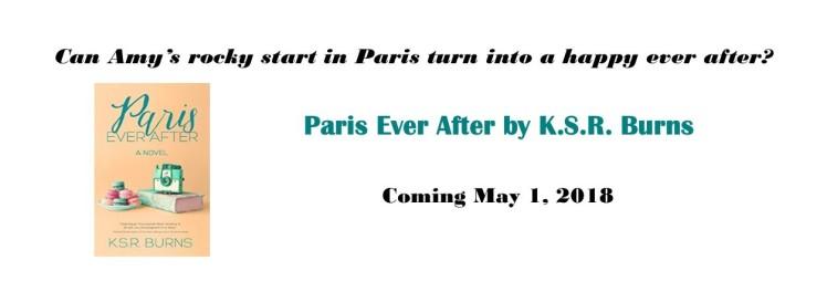 ParisEverAfter