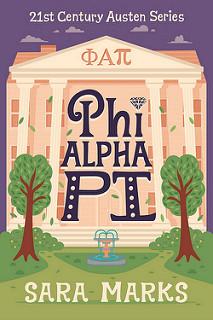 485e8-phi-alpha-pi