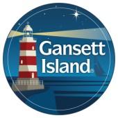 GansettIsland_logo_update_1