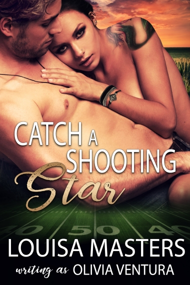 Catching A Shooting Star (1)