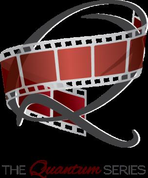 Quantum-Series-Logo