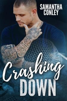 CrashingDownebook.jpg