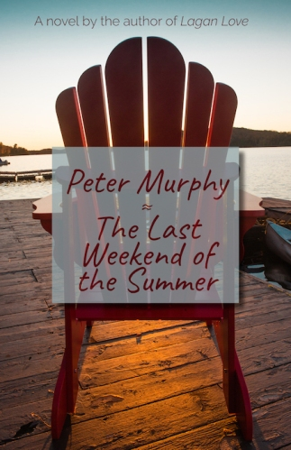 the-last-weekend-of-the-summer-by-peter-murphy-cover