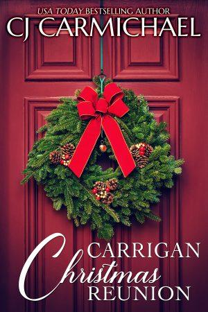 CarriganChristmasReunion-300dpi-300x450.jpg