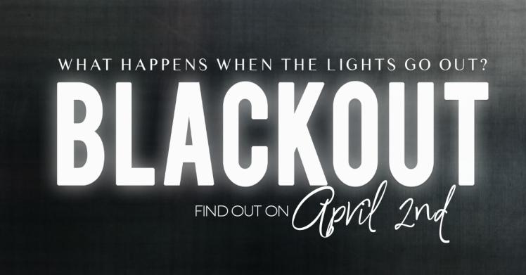 Blackout_April2