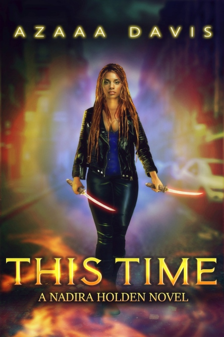 This-Time-Kindle