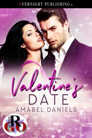 Valentine's Date-complete