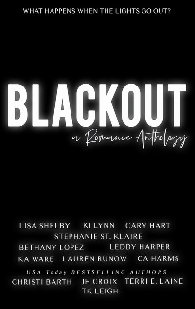 BlackOutCover(1)
