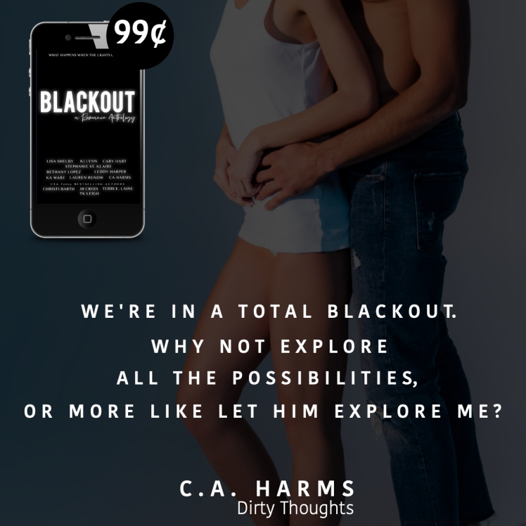 Blackout_Harms1