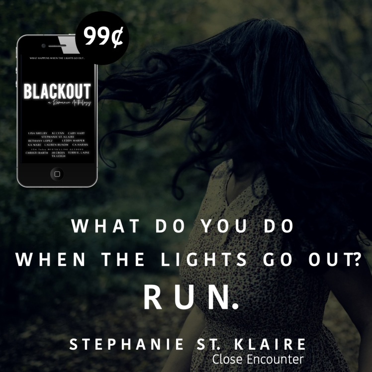 Blackout_Klaire1(1)