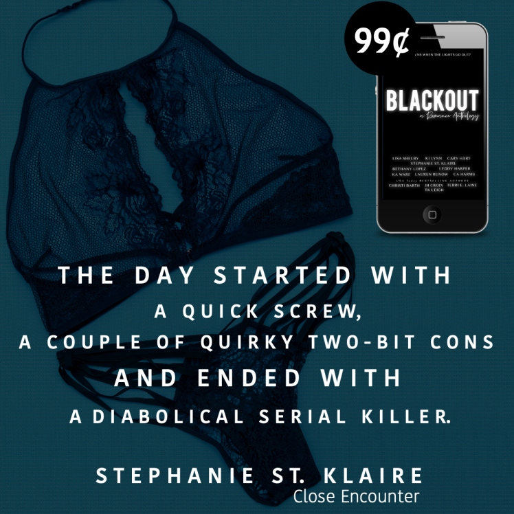 Blackout_Klaire2