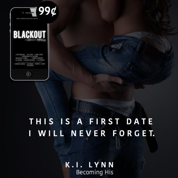 Blackout_Lynn1