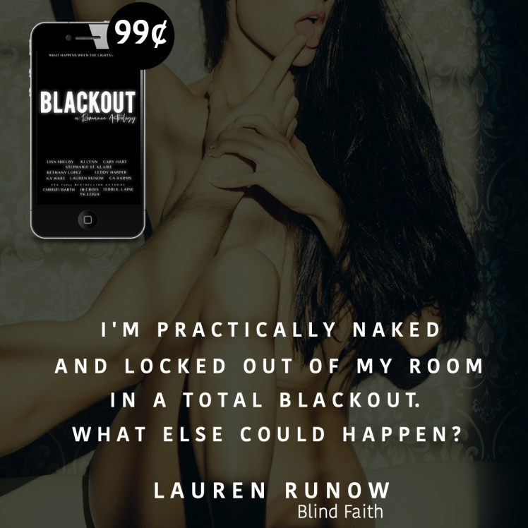 Blackout_Runow1
