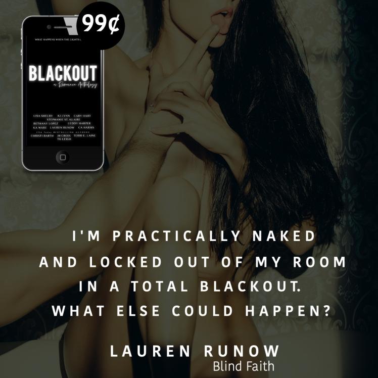 Blackout_Runow1