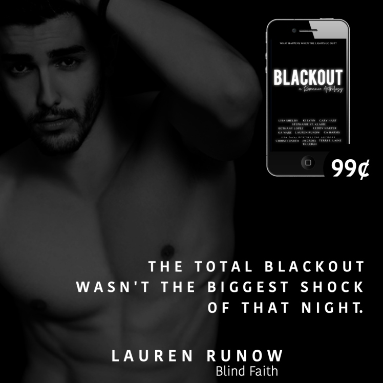 Blackout_Runow2