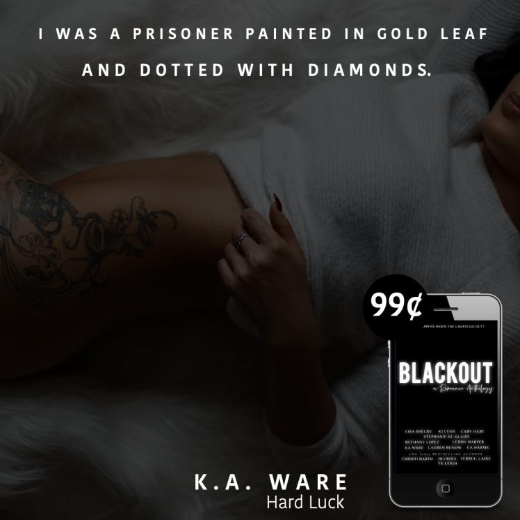 Blackout_Ware2