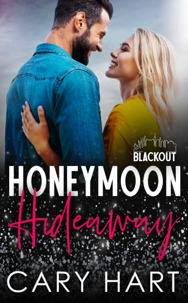 Cary Hart Honeymoon Hideaway ebook(1)
