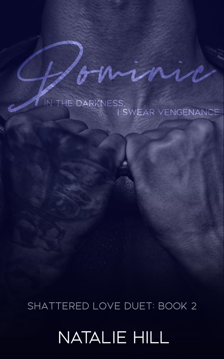 Dominic Ebook