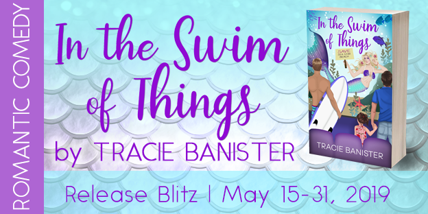 In the Swim of Things Release Blitz (1).png