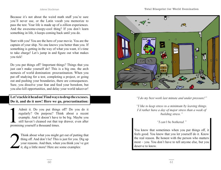 Extract 5 pages 2