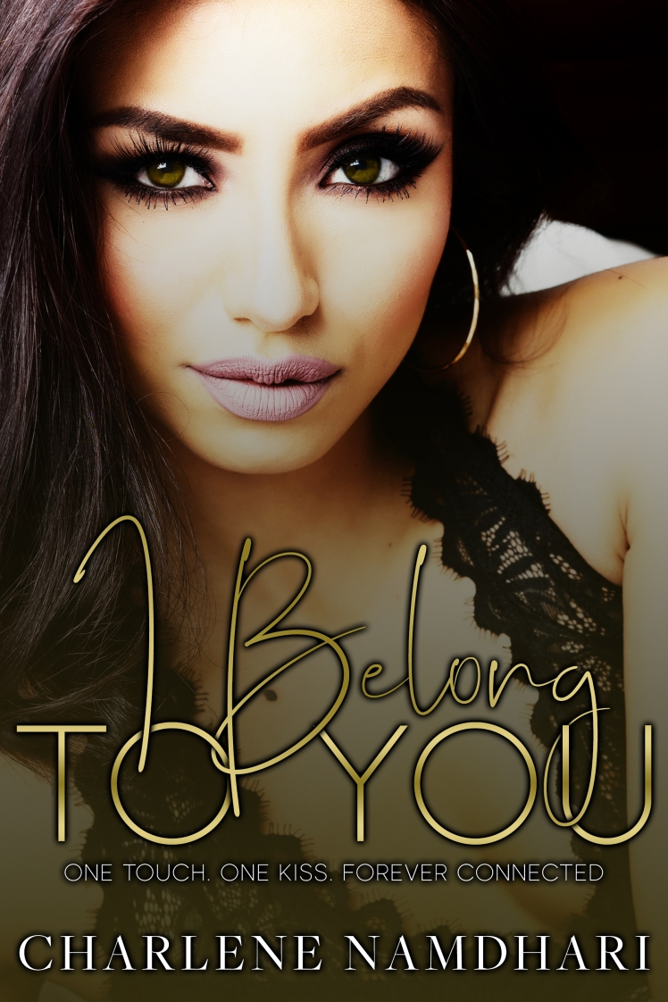 IBelongToYou_eBookCover