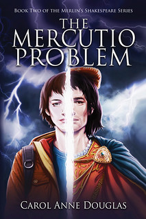 The Mercutio Problem