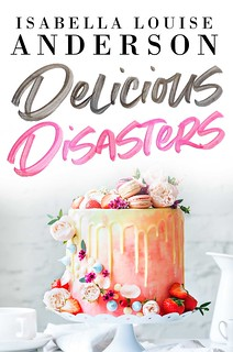 Delicious-Disasters