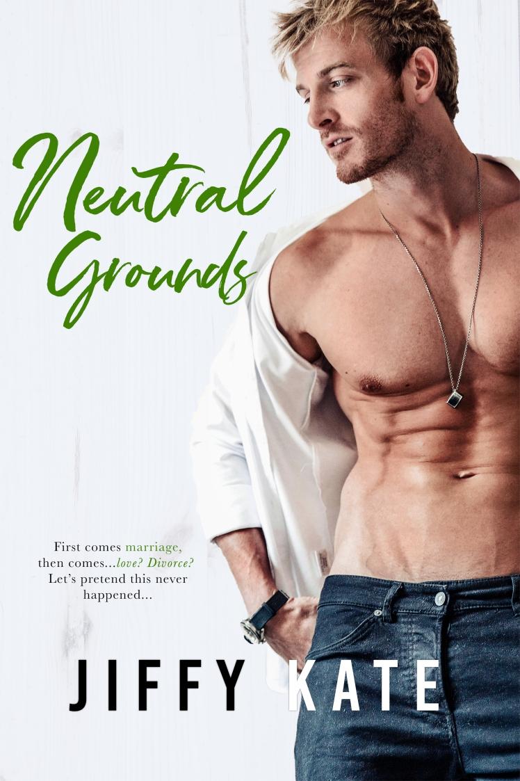 Neutral Grounds_ebook.jpg